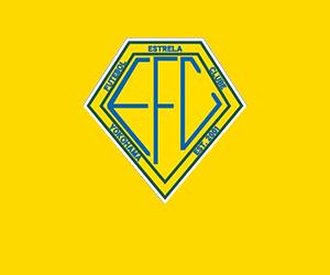 EFCスクール