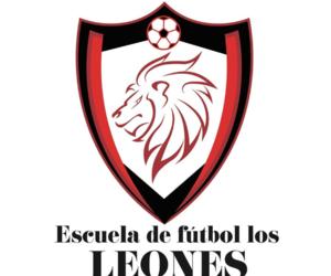 レオネスサッカースクール