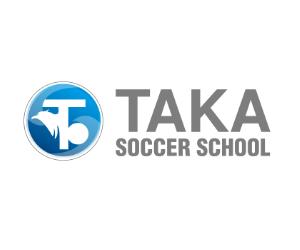 TAKAサッカースクール新川崎校