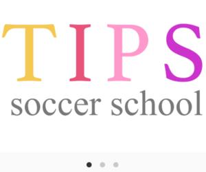 TIPSサッカースクール
