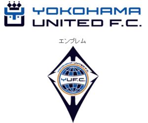 横浜ユナイテッドFCサッカースクール睦町