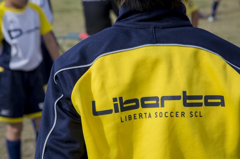 リベルタ サッカースクールの評判と口コミ